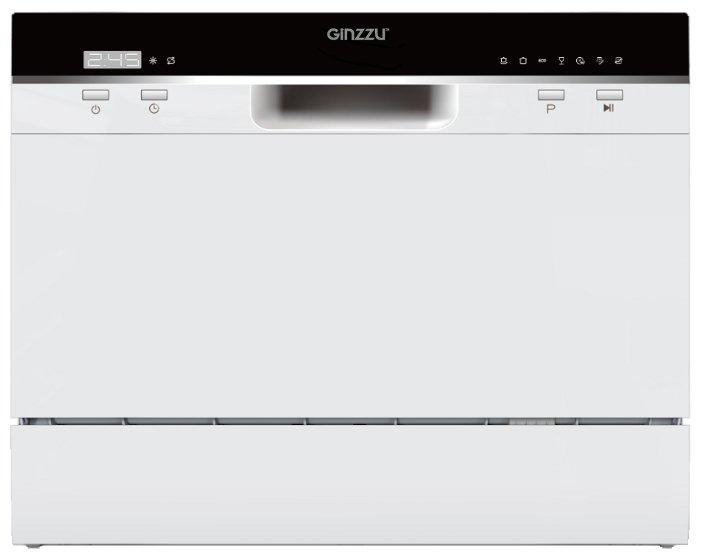 Ginzzu DC361 AquaS