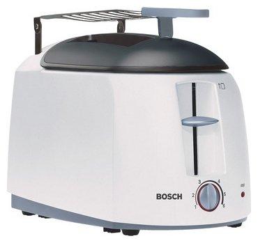 Bosch TAT 4610/4620
