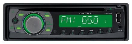 Calcell CMP-2023