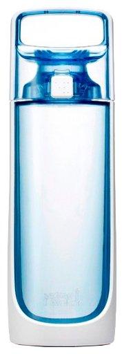 Keosan Фильтр Keosan I-Water Portable 600