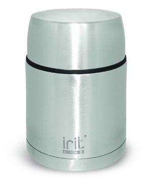 Термос для еды irit IRH-114 (1 л)