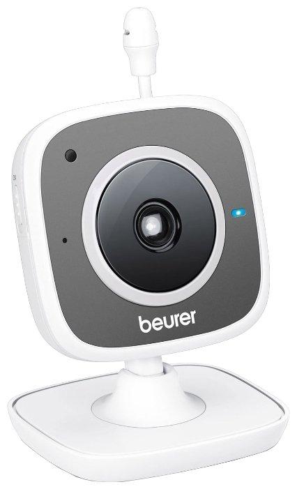 Видеоняня Beurer BY88 Smart