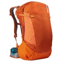 Мужской рюкзак для пеших путешествий 32 л Capstone Thule
