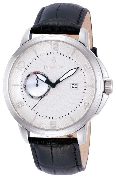 Наручные часы INVICTA 12218