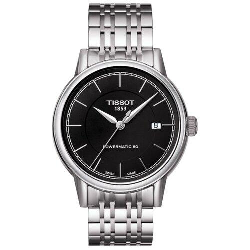 Наручные часы TISSOT T085.407.11.051.00