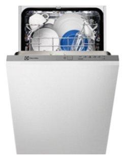 Сравнение с Electrolux ESL 94200 LO