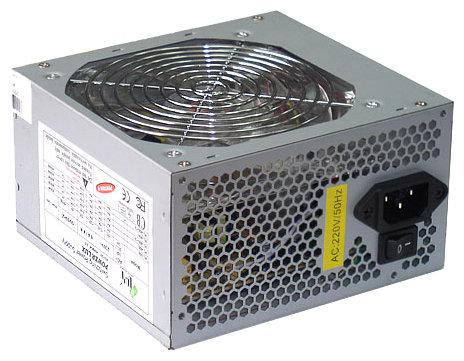 @Lux PowerLux PL-500-12 500W
