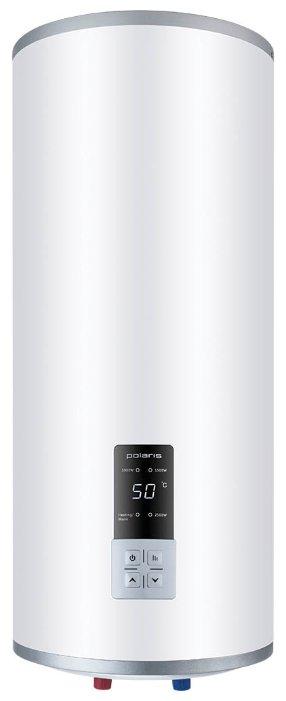 водонагреватель Polaris ORION IDR 80V