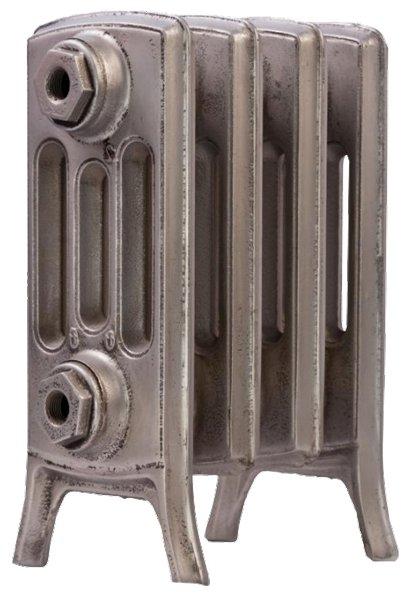 Радиатор чугунный RETROstyle DERBY M 200
