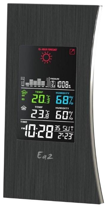 Ea2 ED609