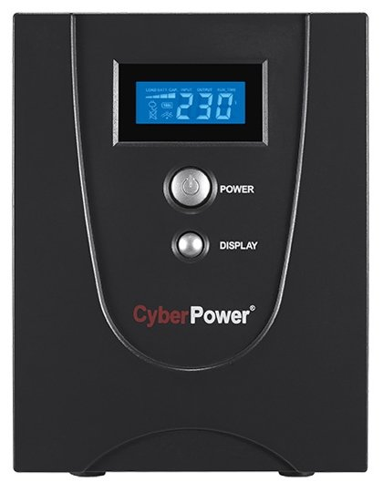 CyberPower VALUE1500ELCD