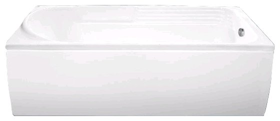 Отдельно стоящая ванна Vagnerplast Hera