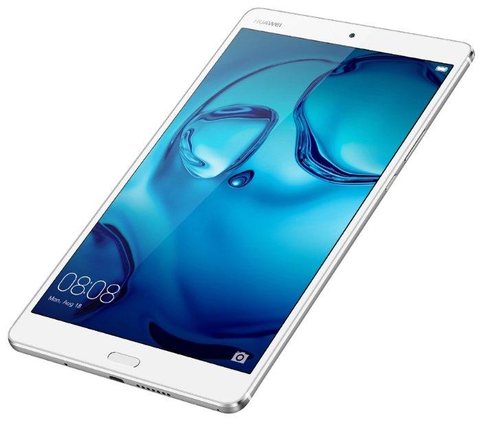 Huawei MediaPad M3 8.4 32Gb LTE