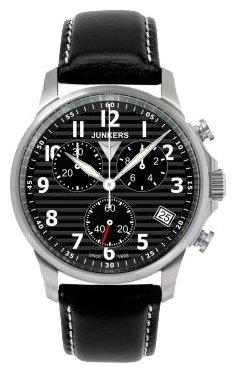 Наручные часы Junkers 68902