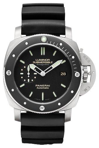 Наручные часы PANERAI PAM00389