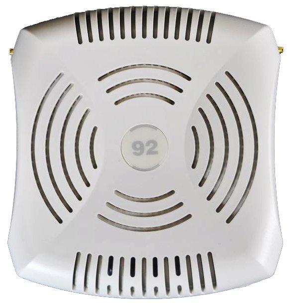 DELL Wi-Fi роутер DELL W-IAP92