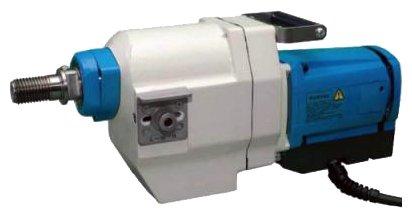 Двигатель для алмазного бурения SHIBUYA R2531