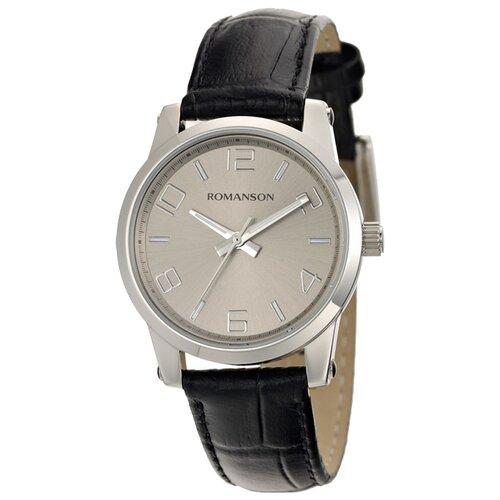 цена на Наручные часы ROMANSON TL0334LW(GR)