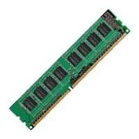 Оперативная память NCP DDR3 1600 DIMM 8Gb