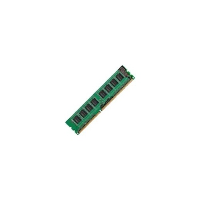 Характеристики  модели Оперативная память 8 ГБ 1 шт. NCP DDR3 1600 DIMM 8Gb (NCPH10AUDR-16M28) на Яндекс.Маркете