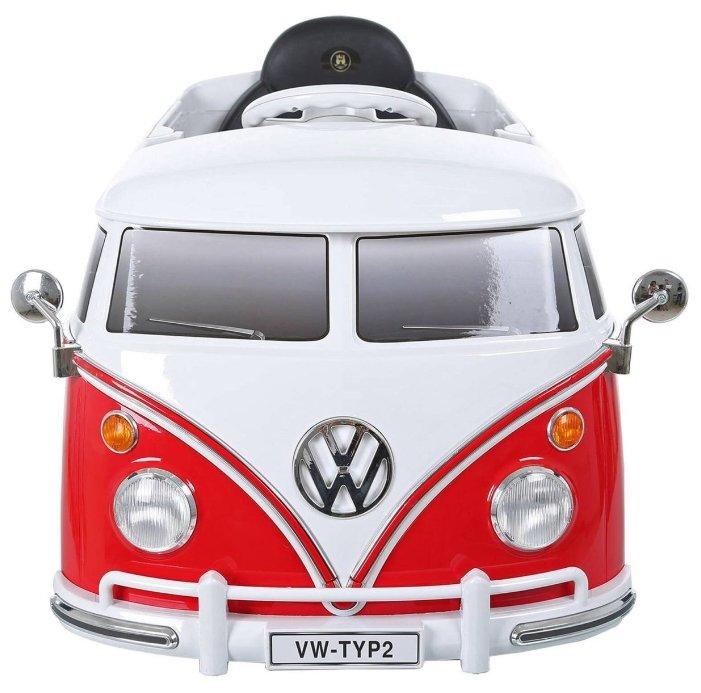 VIP Toys Автомобиль Volkswagen W487