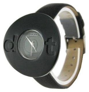 Наручные часы Cooc WC15683-8