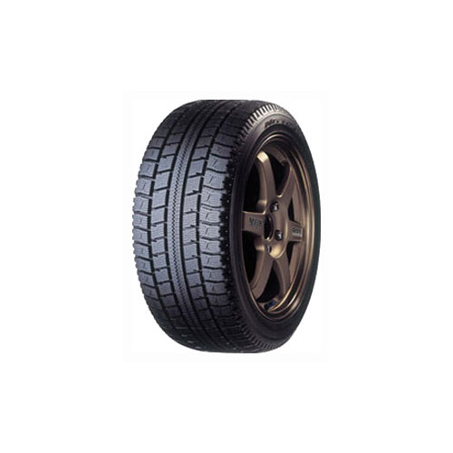 Автомобильная шина Nitto SN 2 Winter 225/45 R17 91Q зимняя