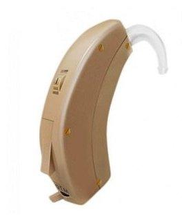 Слуховой аппарат Aurica Classica M18