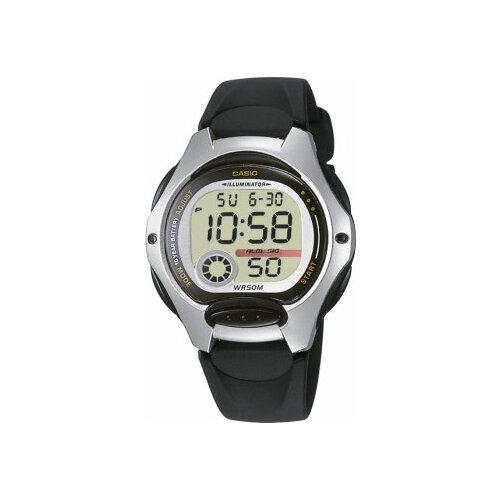 Наручные часы CASIO LW-200-1AНаручные часы<br>