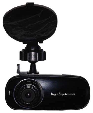 Best Electronics Best Electronics 220