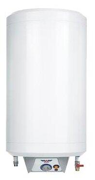 Накопительный электрический водонагреватель Aparici SIE 50