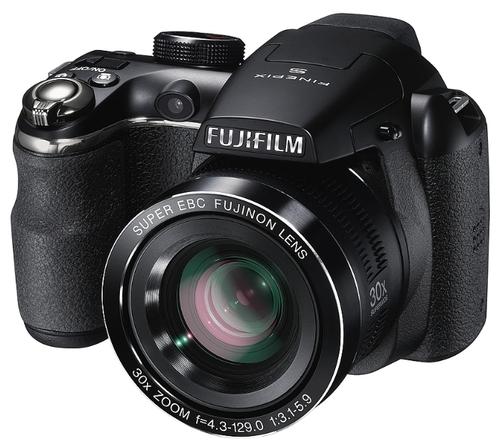 Цифровой фотоаппарат fujifilm finepix s4500 - ремонт в Москве замена стекла на планшете цены.краснодар - ремонт в Москве