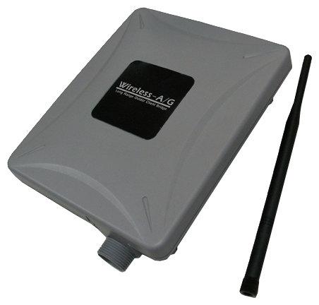 Wi-Fi роутер Senao EOC-3610S EXT