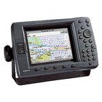 Навигатор Garmin GPSMAP 2006C