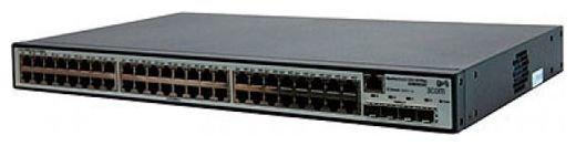 HP V1910-48G Switch