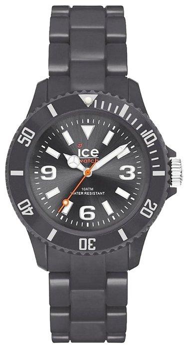 Наручные часы Ice-Watch SD.AT.S.P.12