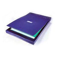 Сканер Mustek ScanExpress 1200CU--