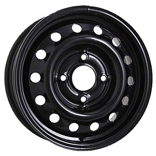 Фото - Колесный диск Mefro 21080-3101015-08 5x13/4x98 D58.6 ET35 Черный газ ваз 08 5 0 r13 4 98 et35 d58 6 [102 3101015 11]