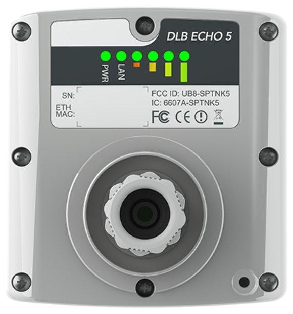 Wi-Fi роутер LigoWave LigoDLB ECHO 5