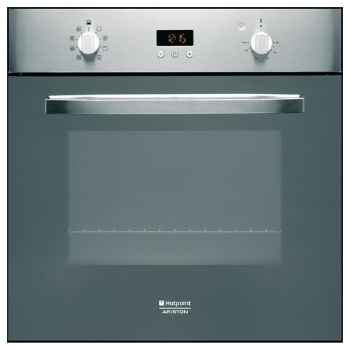 Hotpoint-Ariston FHS 83 C (IX)