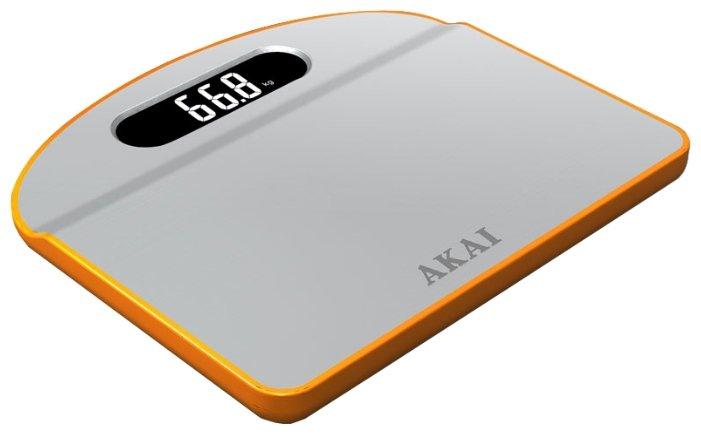 Akai SB-1351O