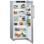 Холодильник Liebherr KBes 3160