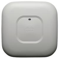 Wi-Fi роутер Cisco AIR-CAP1702I