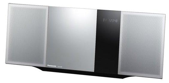 Panasonic SC-HC39EE-S