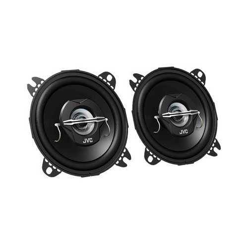 Автомобильная акустика JVC CS-J420X
