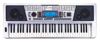 Синтезатор Techno KB-930