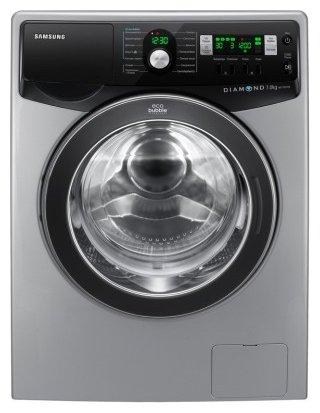Стиральная машина Samsung WFM702YQR