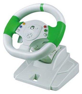 Artplays K8 Vibration Steering Wheel