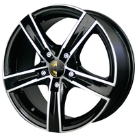 Колесный диск Sodi Wheels Crystal