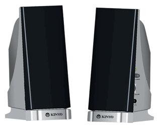 Компьютерная акустика Kinyo PS-193